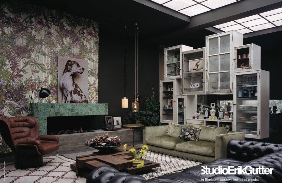 Studio-Erik-Gutter