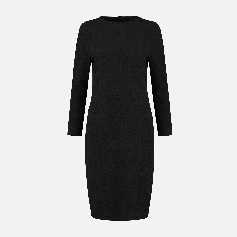 mlcollections_ladies_dress_mimosa_black_78253-90